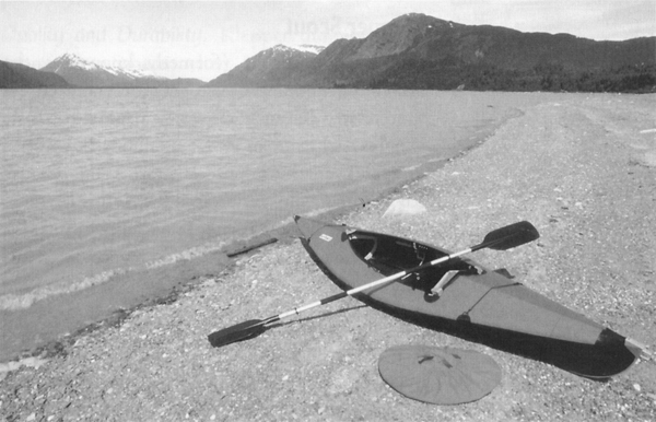 complete-folding-kayaker1sm