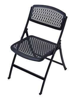 Flex One Folding Chair