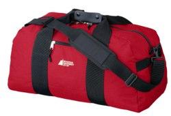 MEC Duffle Bag