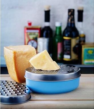 Cuisine prune ikea cuisine ikea noir laque with cuisine - Cuisine prune ikea ...