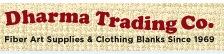 Dharma Trading Company