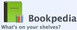 Bookpedia