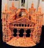 Kapla castle2