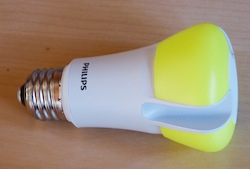 Philips L-Prize Bulb