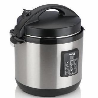 Fagor 3-in-1 Multicooker