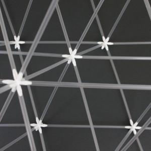 cubes_1024x1024