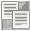 format-match-app-store