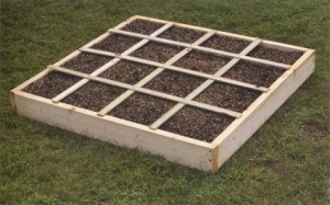 square-foot-bed