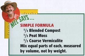 square-foot-formula