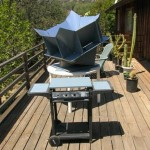 Ultimate Tutorials: Make a Solar Oven