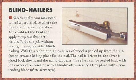 blind-nailers