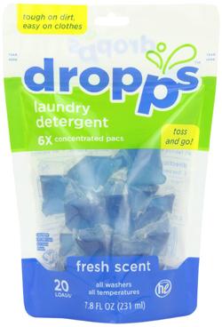 dropps2.jpg