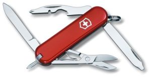 Victorinox Swiss Army Manager Pocket Knife Cool Tools
