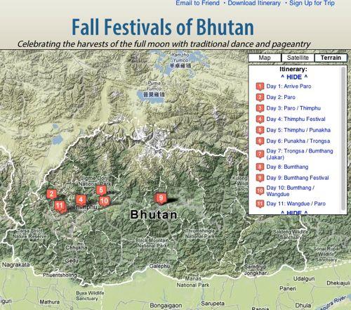 big-bhutan