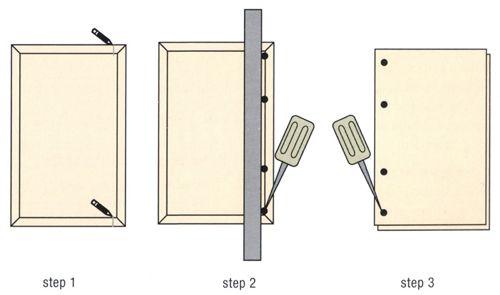 binding-5