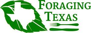 foraging-texas