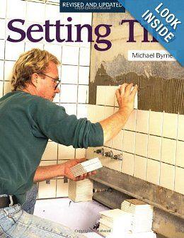 setting-tile