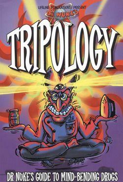 tripology