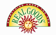 real-goods