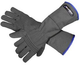 HexArmor Hercules Heavy Duty Gloves