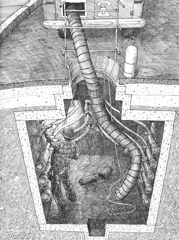 underground2sm