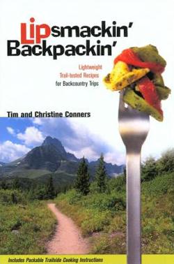 lipsmackin-backpackin-cover