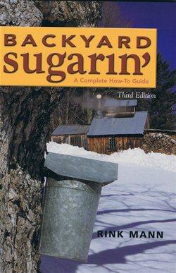 Backyard Sugarin'
