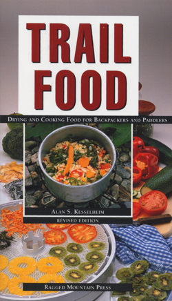 trail-food-cover-sm