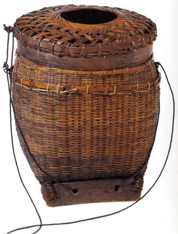 art-of-the-basket2sm