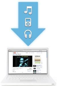 MP32Tube