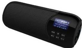 simplyvibe-radio