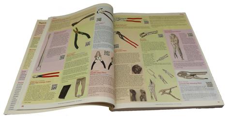 CTopenbook1