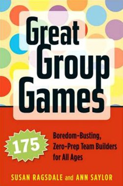 best new games play it great group games cool tools