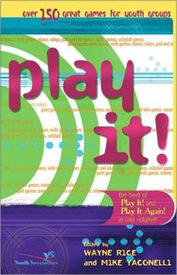 play-it