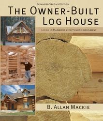 owner-built