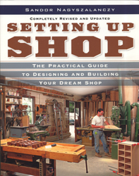 setting-up-shop-cover-sm
