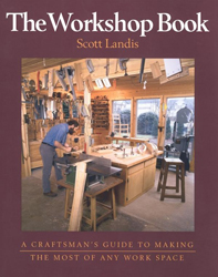 the-workshop-book-cover-sm