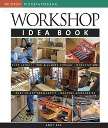 workshop-idea-book-cover-sm