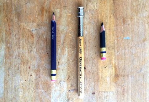 pencil-extender