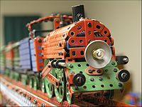 200px-Merkur-lokomotiva