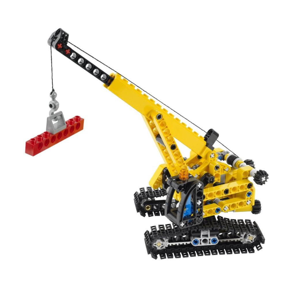 lego-technic-tracked-crane-9391-built-1024x1024