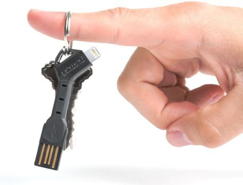 nomad-key