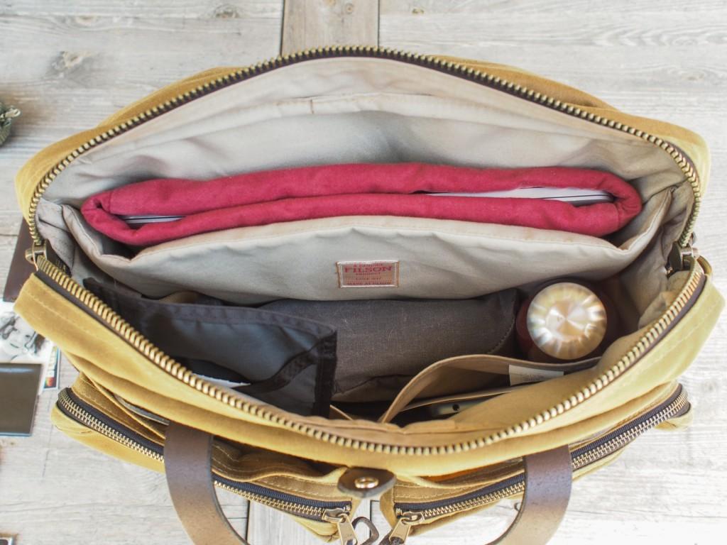 John Park bag10