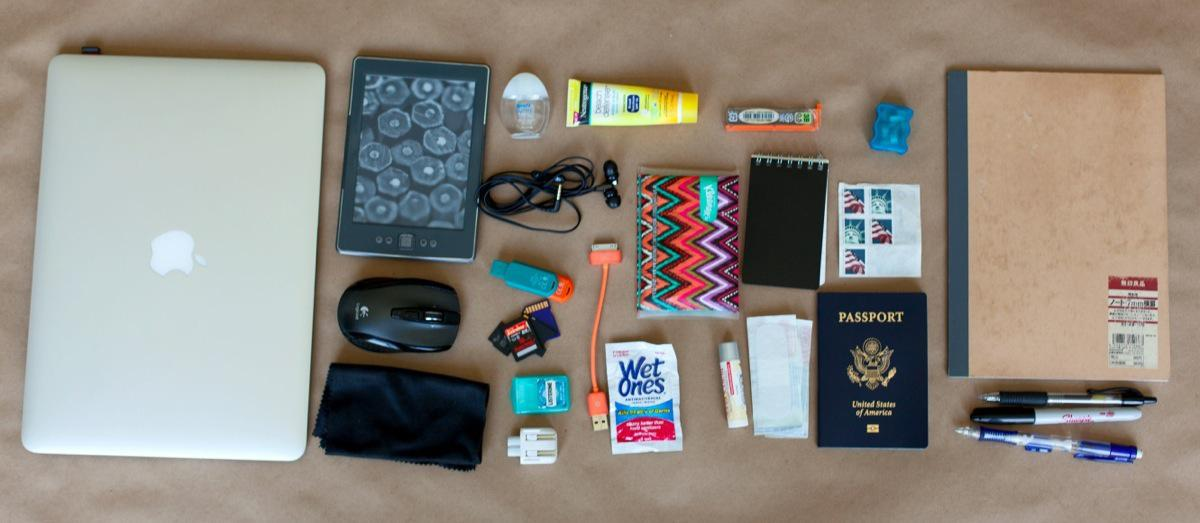 whats_in_my_bag-everything