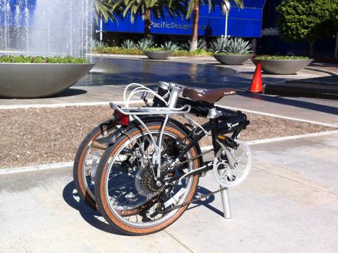 bike-folded