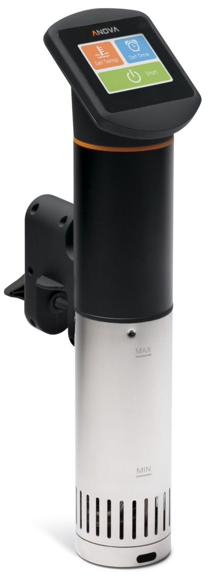 sous2 - Immersion Circulator