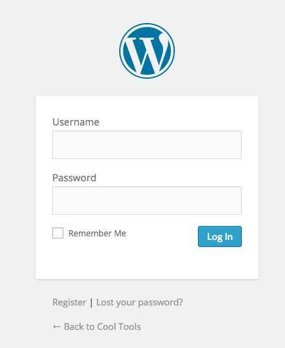 wp-register