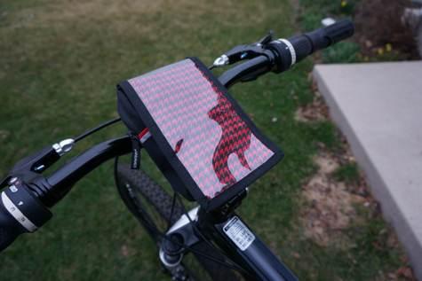 bike-bag-2