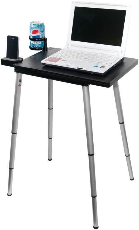 Tabletote Plus Cool Tools