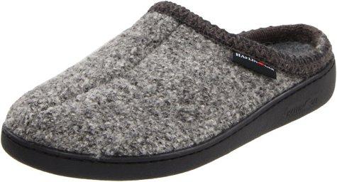fluffy slippers uk